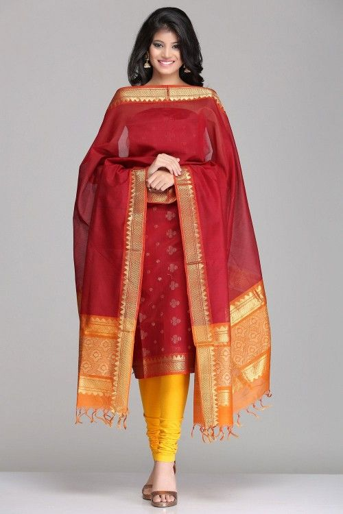 21 best suits and sarees images on Pinterest | Sarees, Georgette ...