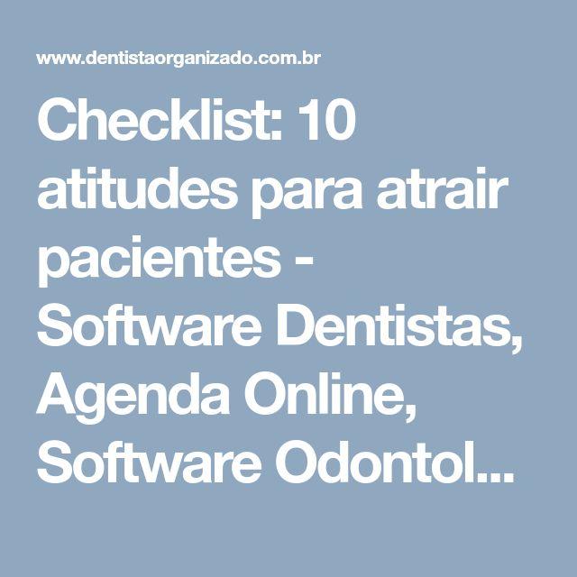 Best 25+ Agenda online ideas on Pinterest Agenda 2017 online - political agenda template