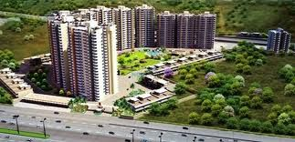 http://bestpropertyindelhi.com/gurgaon-sector-83-property-rates-and-gurgaon-sector-83-projects/  Gurgaon Sector 83 projects
