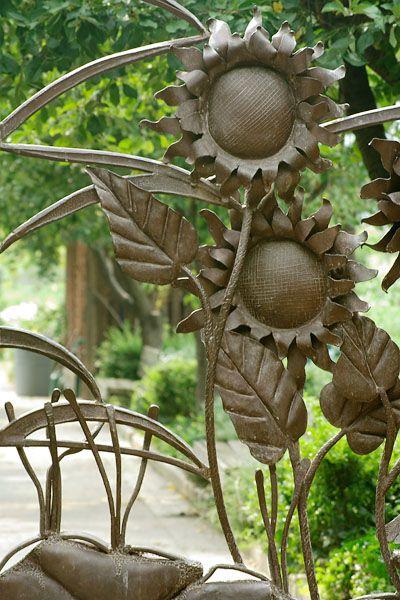 46 Best Wire Fencing Images On Pinterest Decks Arbors