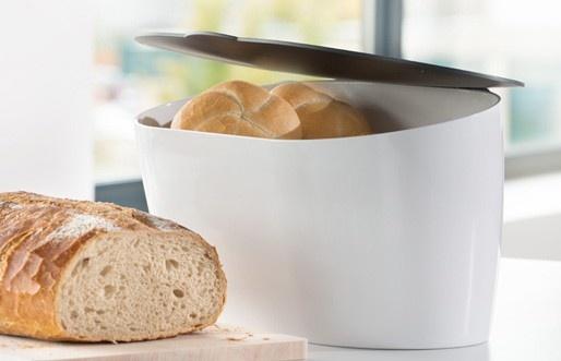 Broodtrommel Core van Rosti Mepal