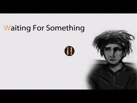 Daniel Do Identimage - Waiting For Something  https://www.facebook.com/Identimage