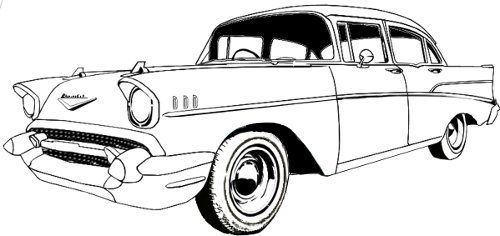 http://garethpritchard.hubpages.com/hub/How-to-draw-cars-easy--step-by-step