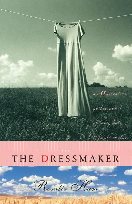 Cheap dressmaker online