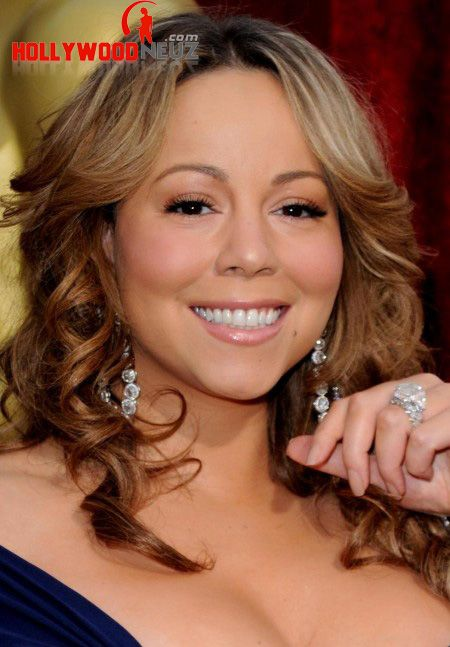 TO watch famous  American singer, songwriter, record producer, actress and philanthropist Mariah Carey biography films wallpapers profile and news for visit:http://hollywoodneuz.com/mariah-carey-profile-biography-pictures-news/