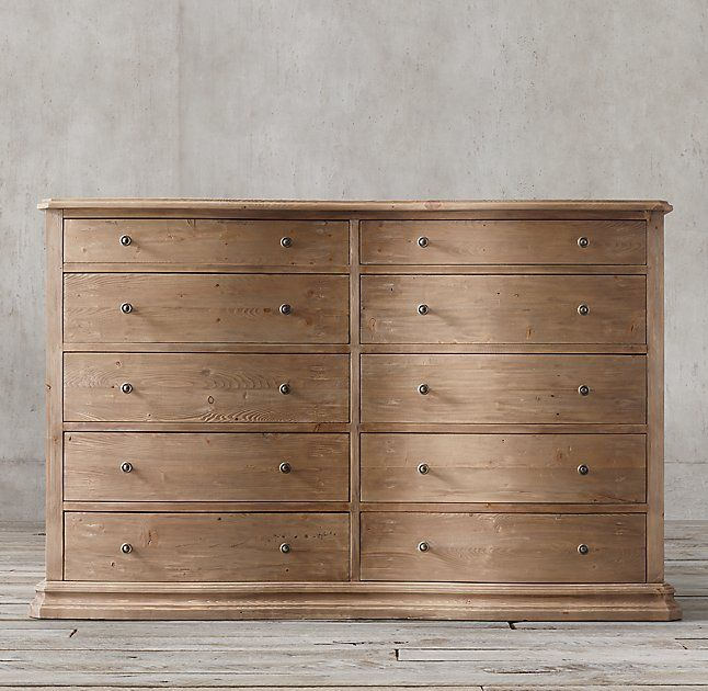 25 best ideas about large dresser on pinterest small girls rooms baby girl closet and i am. Black Bedroom Furniture Sets. Home Design Ideas