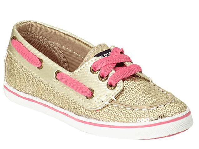 14 Crazy-Cute Back to School Shoes for Kids http://www.ivillage.com/back-school-shoes-kids/6-a-543611