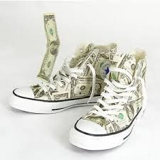 Image result for cool converse