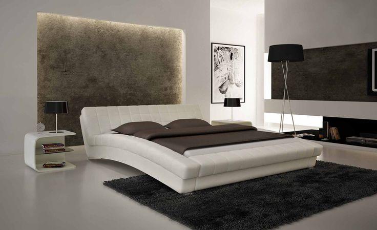 Lovely Superb Bedrooms listed in: Ultra Modern Bedroom Furniture   Modern Bedroom Ideas case plus Black Modern Bedroom Sets case