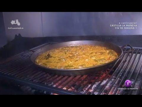 """El pasado 4 de septiembre se rindió Homenaje a la Paella Valenciana en El Palmar con motivo de la celebración de """"2013 Año Internacional de la Paella"""". Los r..."""