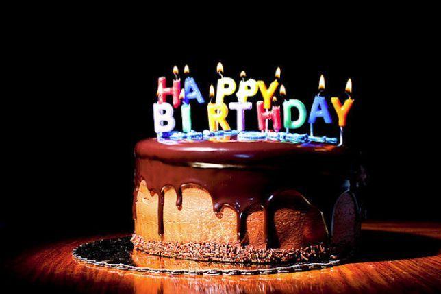 Buon Compleanno Internet!  Cresce e compie 25 anni: il primo sito web è andato online nel Dicembre 1990!  #meteo #meteoweb #happybirthday #bday