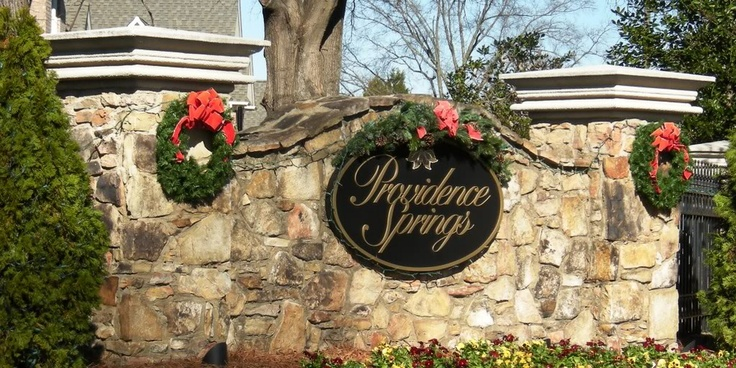 10 Best Front Entrance Signs Images On Pinterest Parks