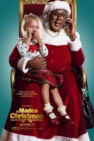 Watch A Madea Christmas | Download A Madea Christmas | A Madea Christmas Full Movie | A Madea Christmas Stream | http://tvmoviecollection.blogspot.co.id | A Madea Christmas_in HD-1080p | A Madea Christmas_in HD-1080p