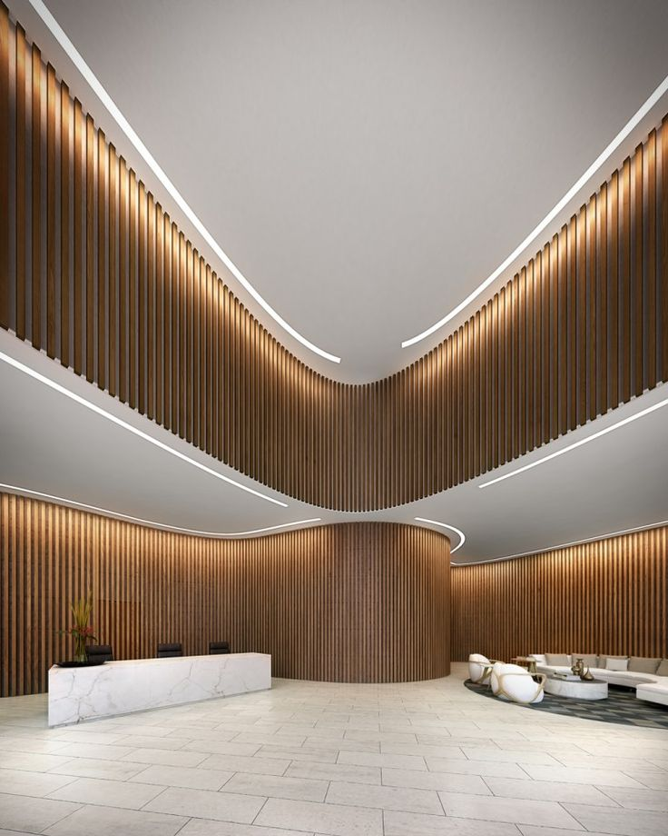 462 best lobby images on pinterest entrees lobbies and architecture