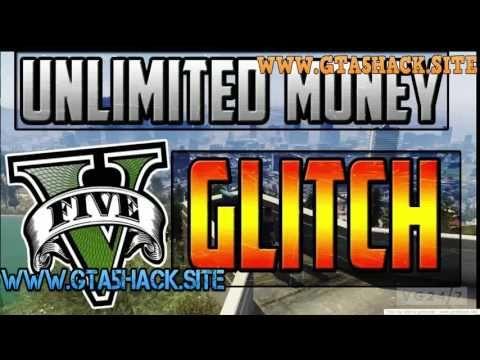 GTA 5 ONLINE - BEST WAY TO MAKE MONEY ONLINE! MAKE MILLIONS FAST & EASY (GTA 5 Money Tricks) https://i.ytimg.com/vi/3FIJMl9m9-c/hqdefault.jpg
