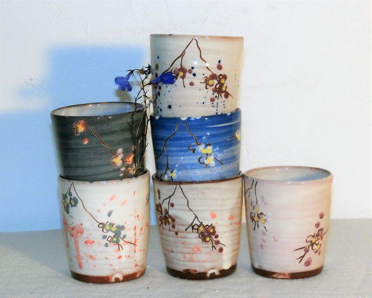 17 best ideas about fleur de cerisier japonais on pinterest cerisier en fleur fleurs de. Black Bedroom Furniture Sets. Home Design Ideas