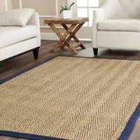 Best 25 Seagrass Rug Ideas On Pinterest Sisal Carpet