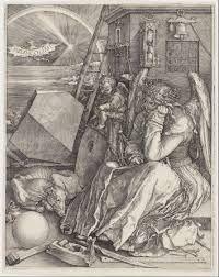 albrecht dürer art - Google Search