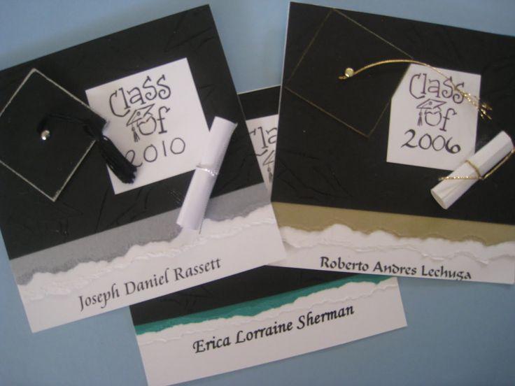 34 best Graduation invitations images on Pinterest Graduation