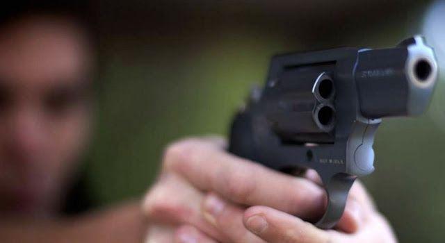 Blog do Arretadinho: Após discussão, policial de Goiás mata vigilante e...