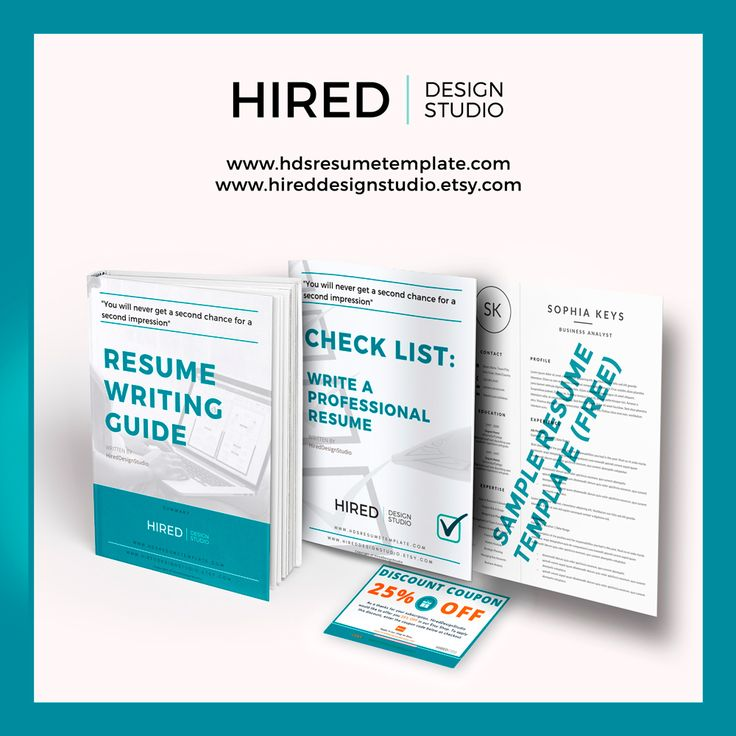 resume writing guide check list write a professional resume sample resume template