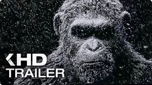 %%W@TCH%% War for the Planet of the Apes (2017) Full Digital Movie (1080p) Online fREE, Stream & Download, Super HD Print ! Putlocker