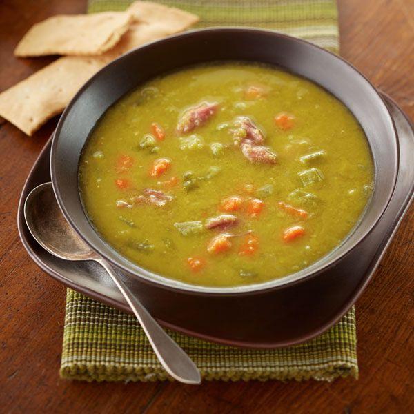 677 best SOUP / CHIL