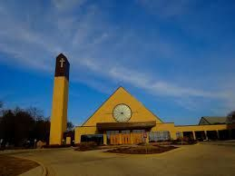 Image result for st maria goretti church madison wisconsin