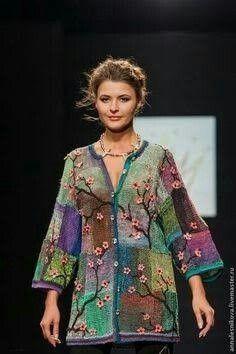Anna Lesnikova