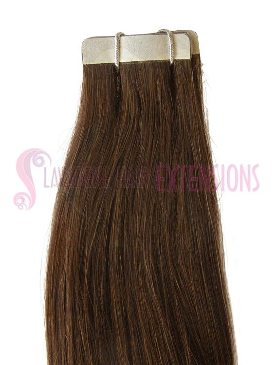 25 unique tape hair extensions ideas on pinterest braid in hair medium choc brown tape hair extensions straight httphairextensionsmelbourne pmusecretfo Gallery