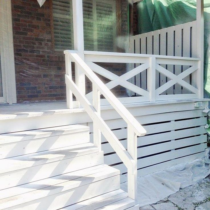 17 Great Small Porch Design Ideas: Best 10+ Modern Front Porches Ideas On Pinterest