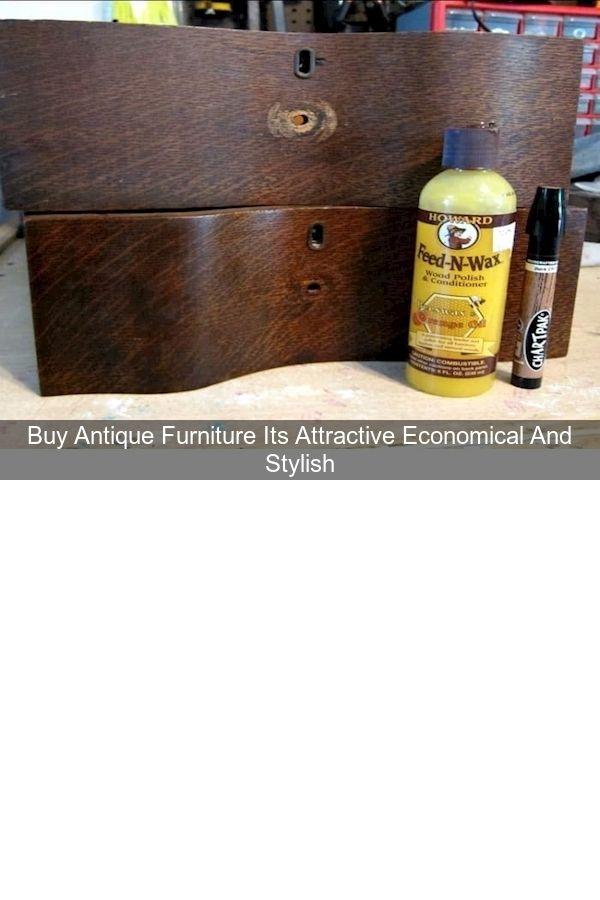 Second Hand Furniture Antique Oak Prices Ebay Australia Makeover For Sale