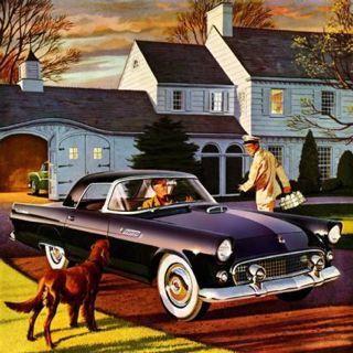 Dream Car & 10 best American Dream images on Pinterest | American dreams The ... markmcfarlin.com