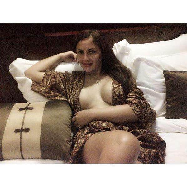 Sisca Mellyana (@Sisca_Mellyana) | Twitter
