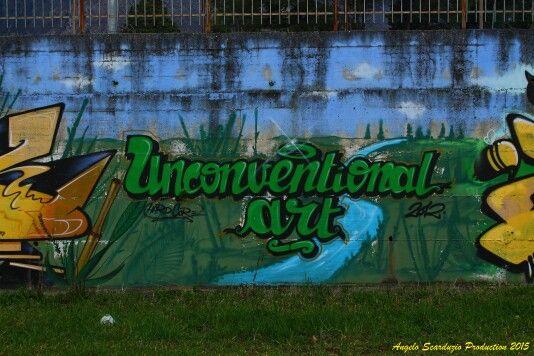 Questo murales si trova a Prata Sannita (ce) This murales is situated in Prata Sannita (ce)
