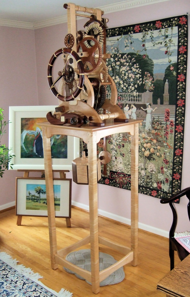 226 Best Scroll Saw Designs Images On Pinterest