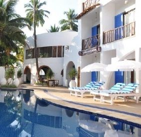 #GoaWeddingPlanners Goa is a very romantic and beautiful city. There are many beaches which makes it romantic. Various people come here for make their wedding romantic and memorable. There are many planners here which tell about best place for wedding according to need and budget.