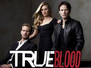 trueblood - Google Search