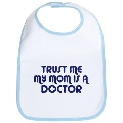 Wasn't sure if this should go on my One Day or Medical School board, but I figure this would make a good gift for fellow med students too :)