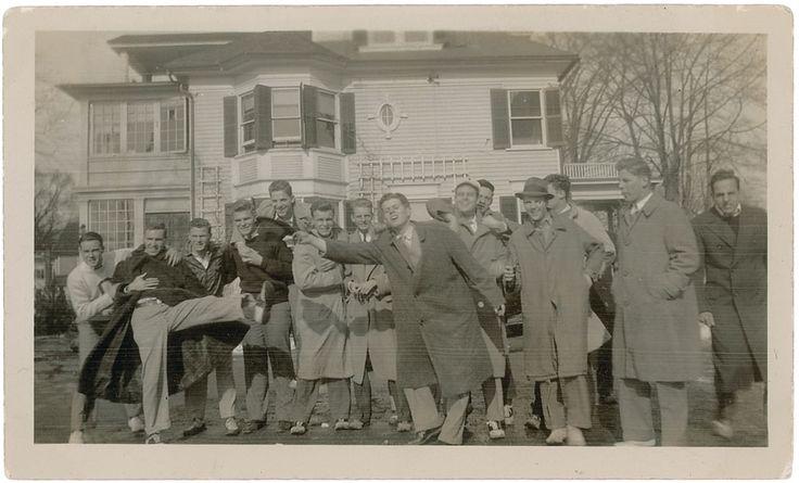 手机壳定制mens free run  white Never Before Seen Photos Of A Young JFK Hit The Auction Block   The Roosevelts