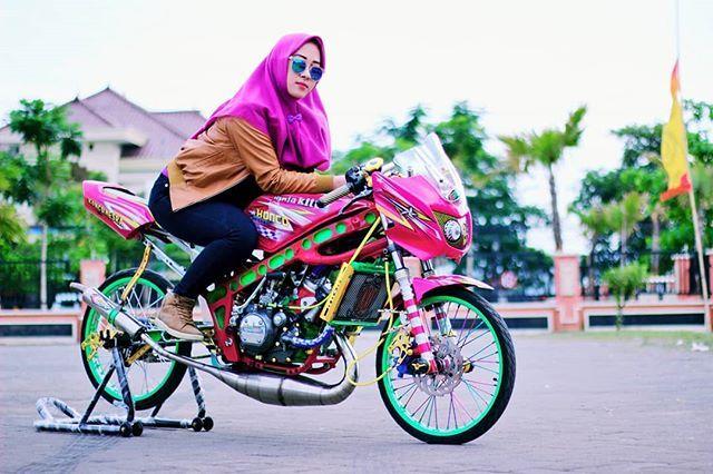 Knjj Pasuruan Tanks Kak Jeff By Wulansimbem13 Wulansimbem13 Wulansimbem13 Officiall Wulansimbem13 Motor Mode Wanita Wanita