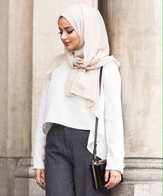 HijabHills | Bymerci