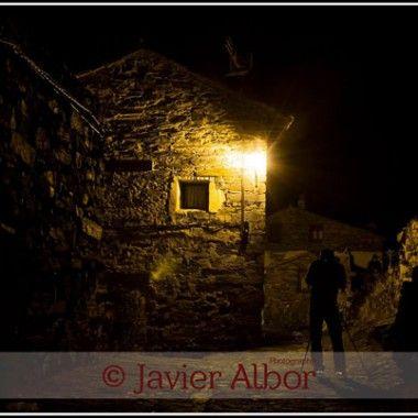 Foto: Javier Albor