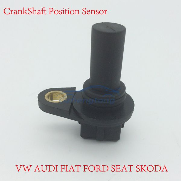 The 25+ Best Ideas About Crankshaft Position Sensor On