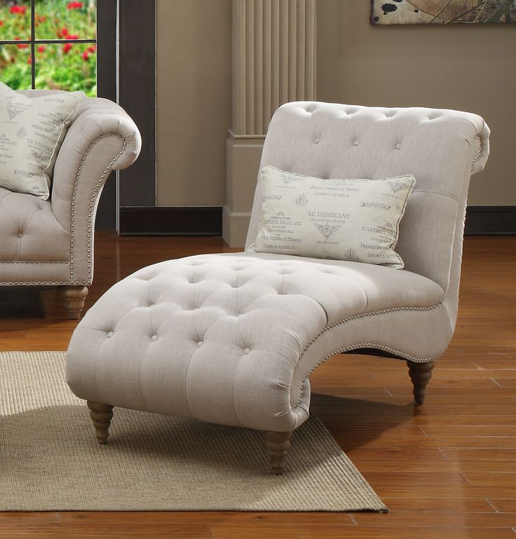 Nebraska Furniture Mart, Living Room Chairs, Home Living Room, Print  Fabrics, Home Furnishings, Master Bedrooms, Master Suite, Emeralds, For The  Home