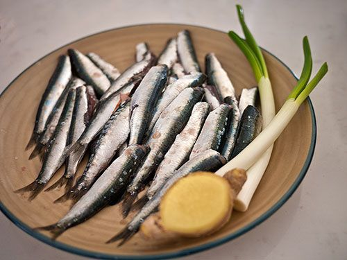 32 best images about japanese food on pinterest white for Cooking white fish