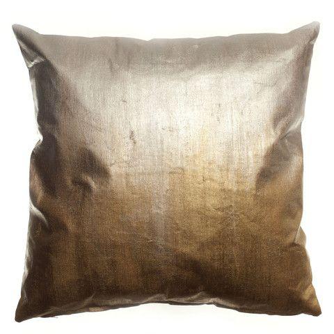 Bronze & Silver – Amanda Hamilton Home Accessories