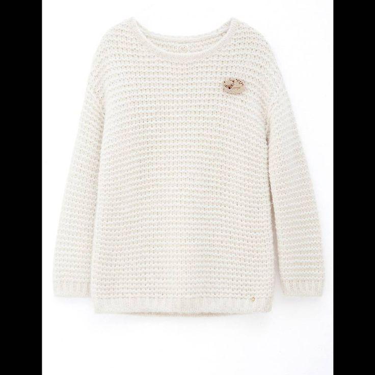 0487255d7d838 11 best soldes images on Pinterest   Swimsuit, Knit wear and Shirt ...