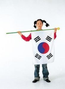 Korean Crafts to Make at School thumbnail