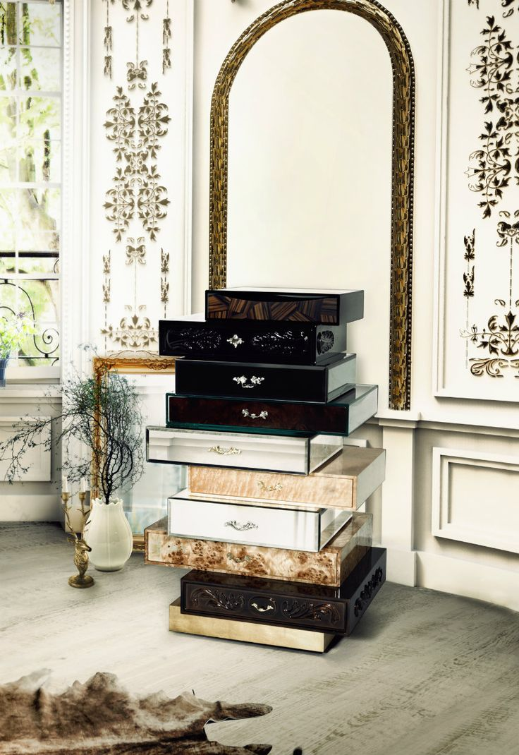 519 best inspiring interieurs images on pinterest | luxury